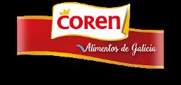 Coren: alimentos de galicia