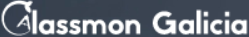 Glassmon logo
