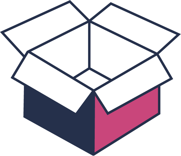 Icono caja-#alvedrosuma