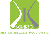 Kuarzo