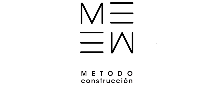 Metodo high 2020