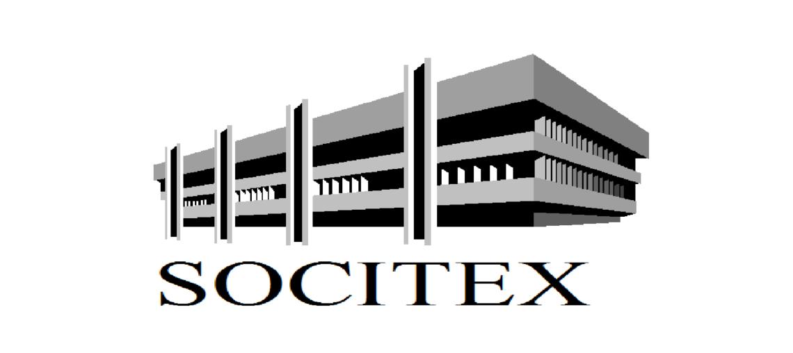 Socitex